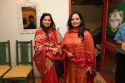 Alka Rani and Sunanda Sharma .jpg
