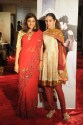Ambika Shukla with daughter.jpg