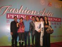 Anup Bhandari with nominees.jpg