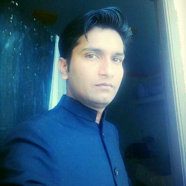 abhijeet1857
