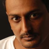 Anand Kabra