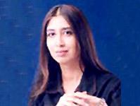Preeti Jhawar