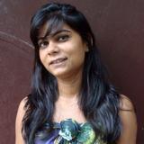 Prerna Bhardwaj