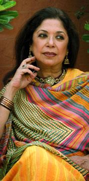 Ritu Kumar