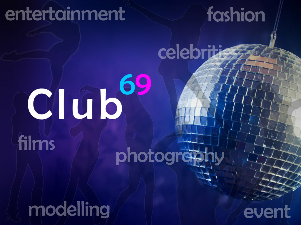Club69Entertainment