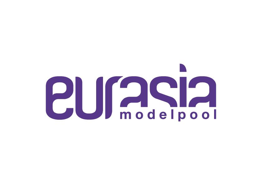 eurasia modelpool