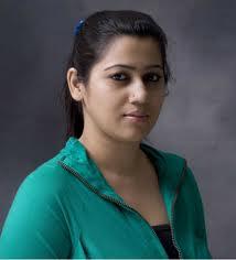 Chandrani Singh Flora