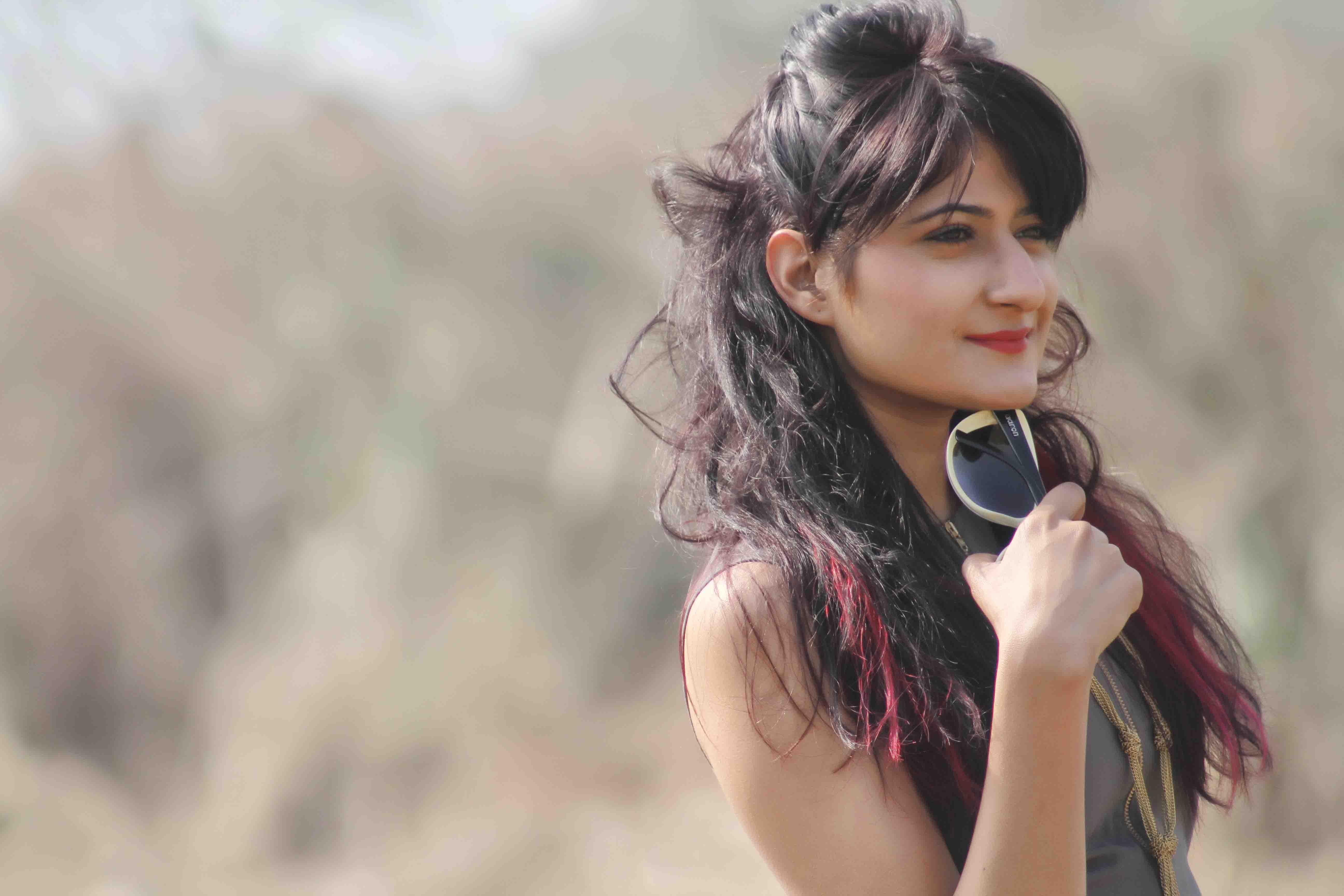 Aarkay clicx