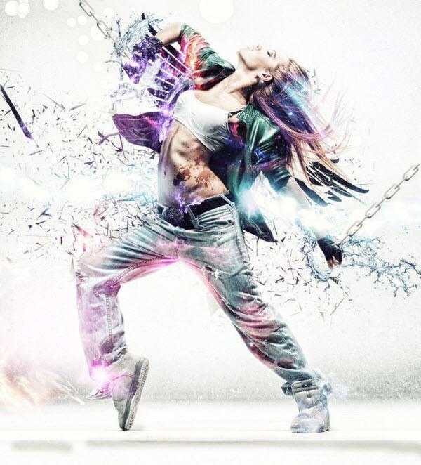 Naach Dance Academy