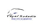 Fazal Rokadia Photography