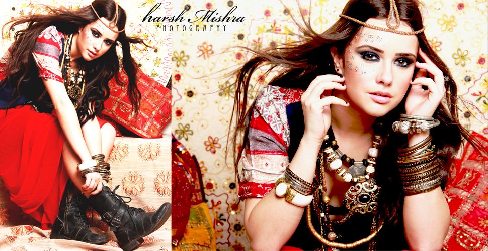 harsh mishra photography