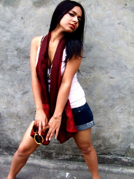 Deepika Sood (saira)