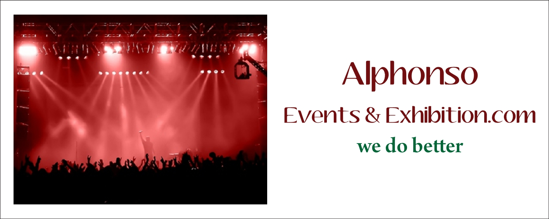 Alphonso Media & Entertainment