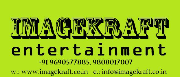 Imagekraft Entertainment Pvt. Ltd.