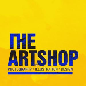 theartshop